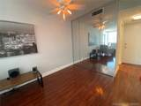 2899 Collins Ave - Photo 5