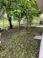 21086 124th Ave Rd - Photo 14