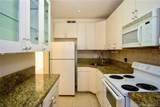 6715 Kendall Dr - Photo 10