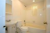 6715 Kendall Dr - Photo 11