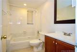 6715 Kendall Dr - Photo 12