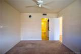 6715 Kendall Dr - Photo 9