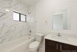 6835 28th Ave - Photo 29