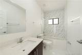 6835 28th Ave - Photo 30