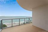 17315 Collins Ave - Photo 14
