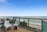 17315 Collins Ave - Photo 15