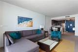 17315 Collins Ave - Photo 3