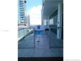 500 Brickell Av - Photo 12