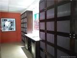 500 Brickell Av - Photo 17
