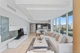 17001 Collins Ave - Photo 2