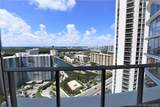 15701 Collins Ave - Photo 14