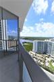 15701 Collins Ave - Photo 17