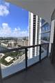 15701 Collins Ave - Photo 18