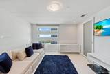 1040 Biscayne Blvd - Photo 19