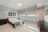 1040 Biscayne Blvd - Photo 42