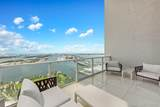 1040 Biscayne Blvd - Photo 46