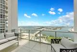 1040 Biscayne Blvd - Photo 47