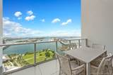 1040 Biscayne Blvd - Photo 48