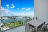1040 Biscayne Blvd - Photo 49