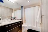 18671 Collins Ave - Photo 22