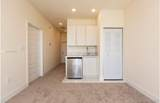 4700 84th Ave - Photo 13