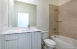 4700 84th Ave - Photo 14