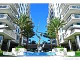 2821 Ocean Blvd - Photo 2