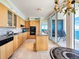 19111 Collins Ave - Photo 14