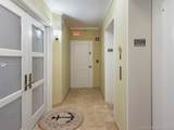 19111 Collins Ave - Photo 25