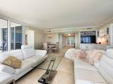 19111 Collins Ave - Photo 5