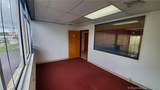4001 97th Ave - Photo 4