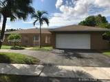 4922 140th Ave - Photo 1