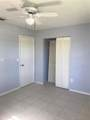 4922 140th Ave - Photo 14