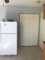 4922 140th Ave - Photo 16