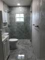 4922 140th Ave - Photo 17