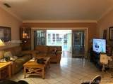 4922 140th Ave - Photo 3