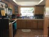 4922 140th Ave - Photo 4