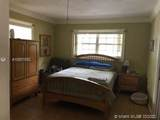4922 140th Ave - Photo 6