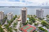 1450 Brickell Bay Dr - Photo 31