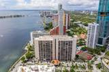 1450 Brickell Bay Dr - Photo 33