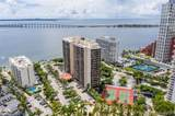 1450 Brickell Bay Dr - Photo 34