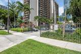 1450 Brickell Bay Dr - Photo 36