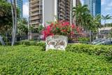 1450 Brickell Bay Dr - Photo 4
