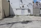 2615 Ponce De Leon Blvd - Photo 4