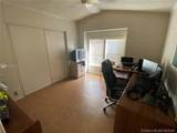 35250 177th Court #81 - Photo 12