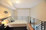 60 13th St - Photo 12
