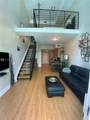 60 13th St - Photo 2