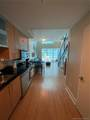 60 13th St - Photo 5