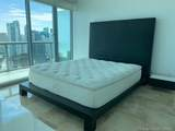 888 Biscayne Blvd - Photo 3