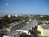 13499 Biscayne Blvd - Photo 8